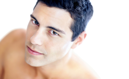 DHT Therapry and hair loss in men