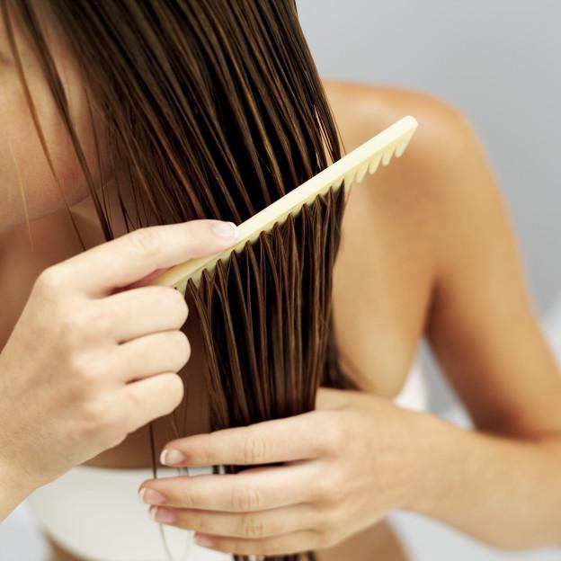 Hair growth rate - style healthy hair