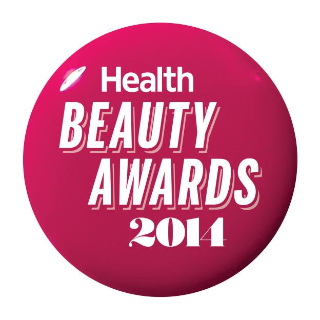 Serum is Health Magazine's Best Hair Thickening Treatment of 2014
