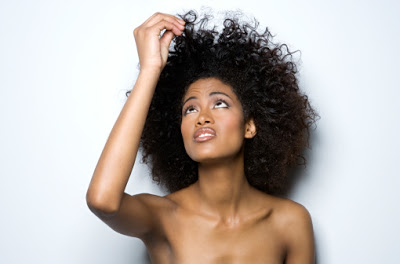 Natural hair growth myths debunked