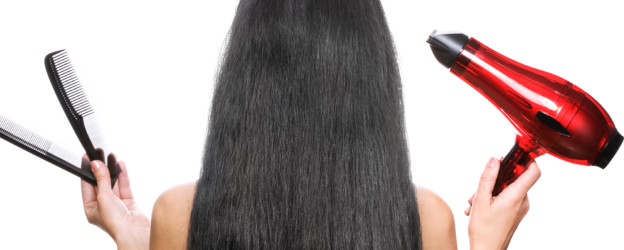 5 easy ways to get more hair volume viviscal healthy hair tips