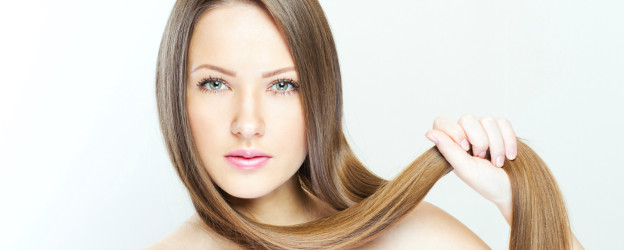 Super Tips to strengthen hair