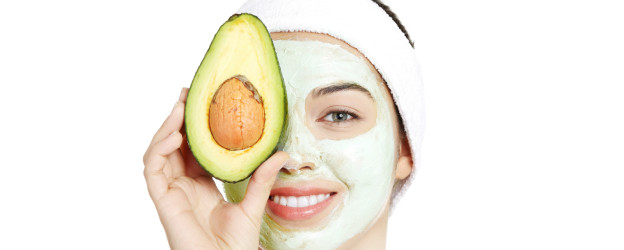 Easy Expert Skin Care Tips For Healthy, Glowing Skin in2018