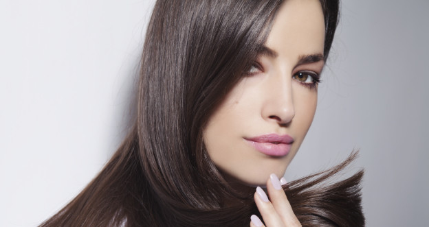 How to Get Thick, Longer Hair