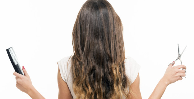 Grow Long Hair Overnight Viviscal Healthy Hair Tips