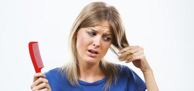 Best Hair Loss Solutions For Women Viviscal Blog