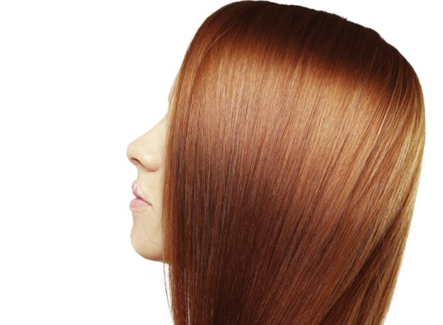 How To Get Silky Hair In 6 Steps Viviscal Healthy Hair Tips