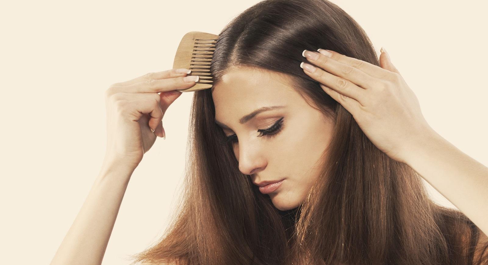 Как быстрее отрастить волосы на голове в домашних условиях за неделю