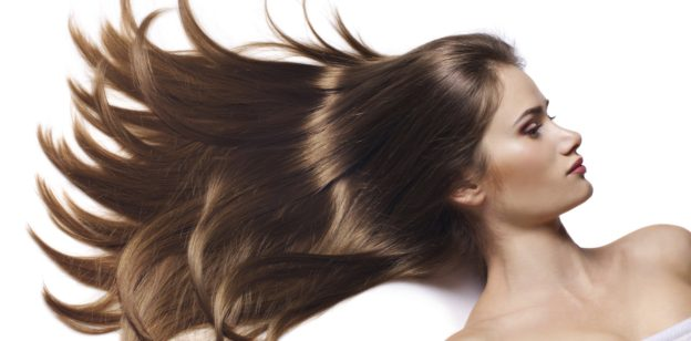 How To Grow Hair Faster In A Week Viviscal Healthy Hair Tips