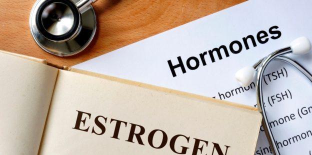 Estrogen Hair Loss in Women