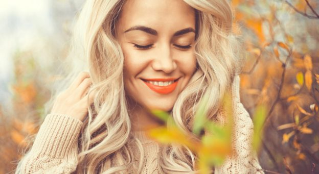 Combating Women Hair Loss in Autumn