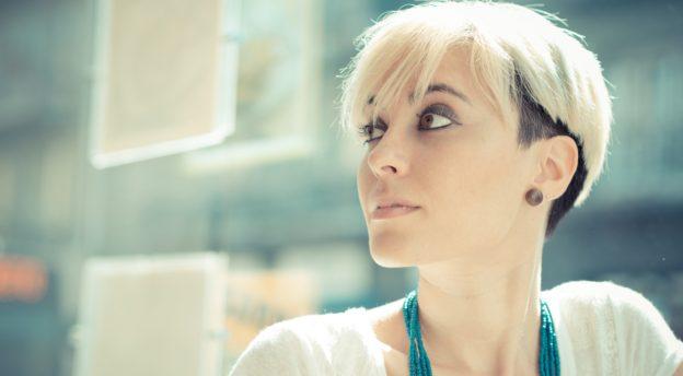 why we get post breakup haircut with Dr. Laura Berman