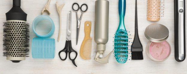 Cosmopolitan-6-best-hair-products-tools