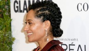 cornrows-braids-holiday-hairstyles