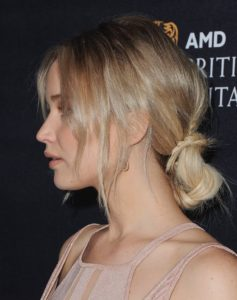 braided-low-knot-holiday-hairstyles