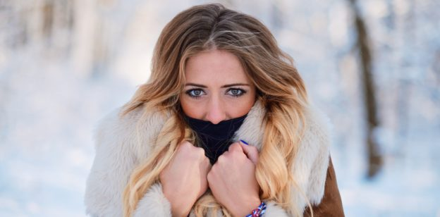 winter-hair-masks-DIY-viviscal-hair-tips