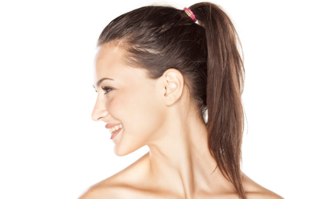 tight-ponytail-hair-damage-new-beauty