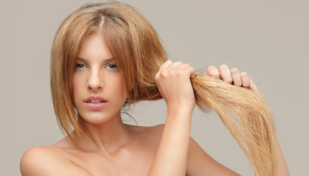 5-tips-how-to-fix-dry-brittle-hair-summer