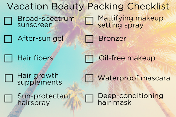 Vacation-Beauty-Packing-Checklist-download