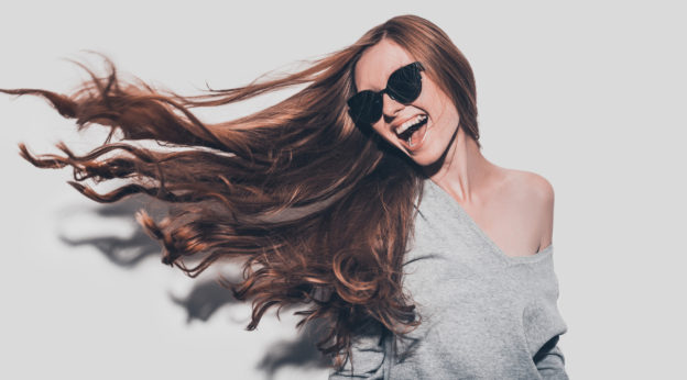 longer-stronger-hair-90-days
