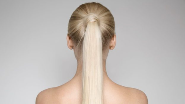 Hair Loss: 5 Hairstyles to Try | Viviscal Healthy Hair Tips