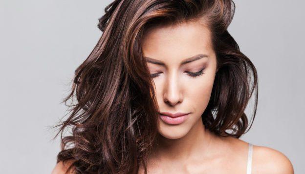 5 Best Haircuts for Fine, Thin Hair | Viviscal Healthy Hair Tips