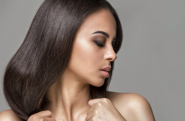 Expert tips for hair growth in 2018