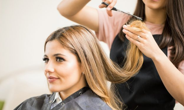 3-tips-know-before-cutting-hair-blogger-press