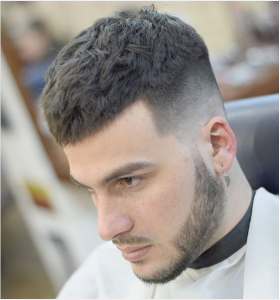Man-new-caesar-best-summer-2018-haircuts-IG-Aleb_barber