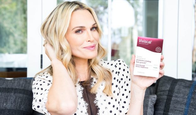 Molly-Sims-Viviscal-hair-growth-story
