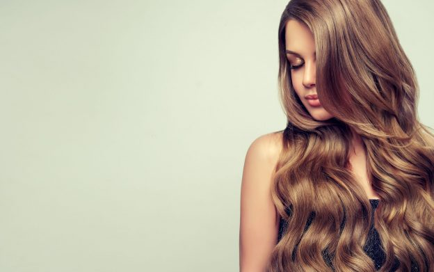 long-hair-extensions-wavy-beautiful-healthy