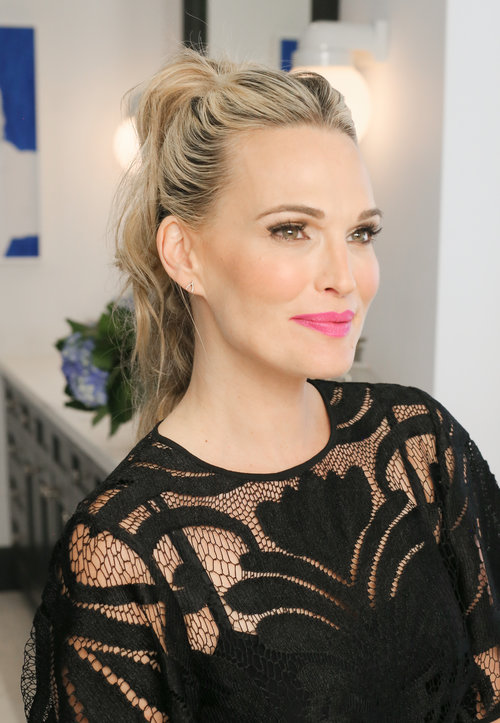 Mixedmakeupmollysims Of