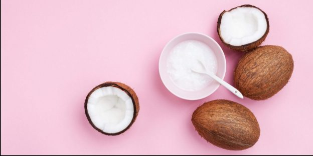 coconut-oil-hair-growth-hair-care-viviscal-blog-image