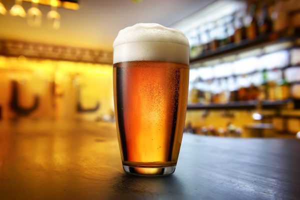 beer glass best foods for thicker healthier hair viviscal blog