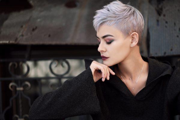 short shaggy pixie cut 2019 hairstyles for women viviscal hair blog