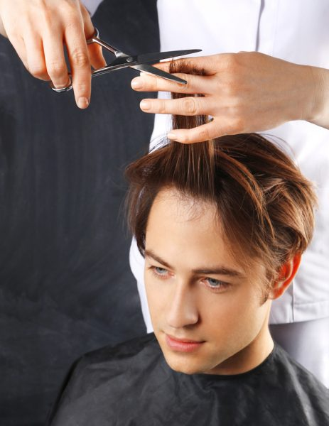 man hairdresser haircut curtains 90s hairstyle hot 2019 hairstyles for men viviscal hair blog