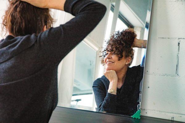 el mejor tratamiento del cuero cabelludo para la caída del cabello