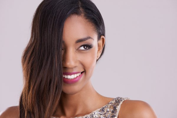 the best products to transition relaxed hair to natural